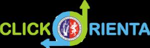 Click Orienta - logo